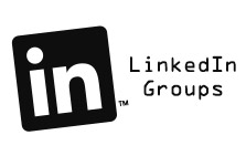 Original Associates - Marketing and Design Agency | Blog: Have you noticed the changes to LinkedIn Groups?