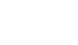 CREATIVE MARKETING AND DESIGN AGENCY